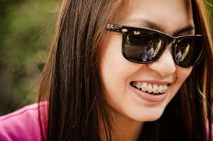 Orthodontic Treatment in Medellin